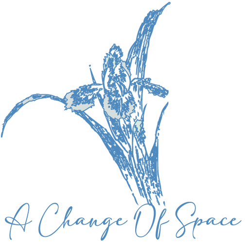 A Change of Space Interior Re-Design & Refining