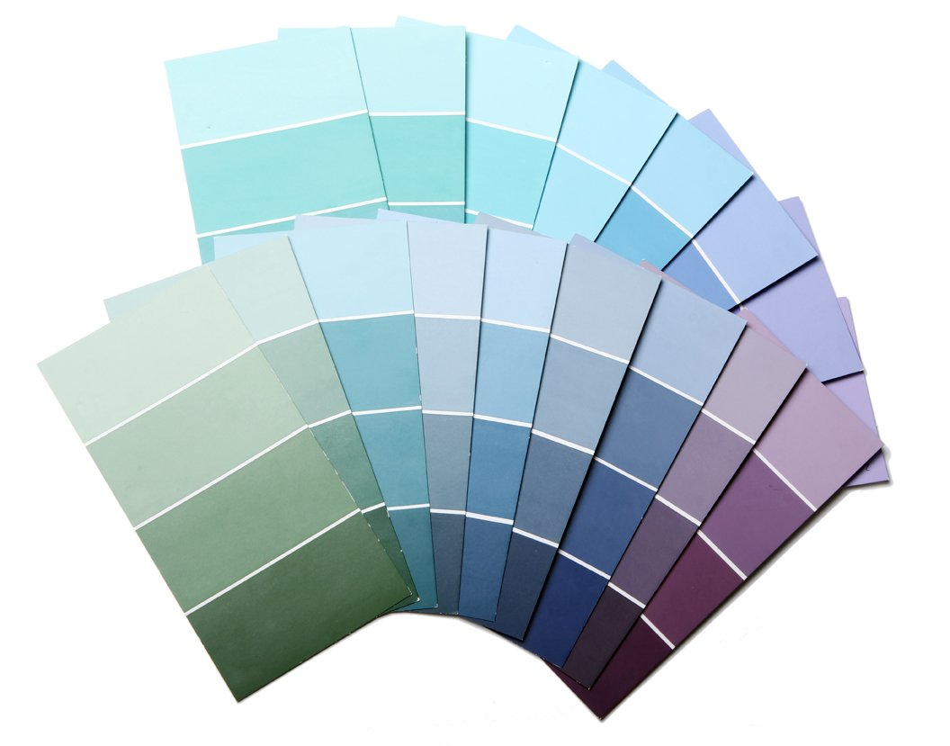 Color & Décor Consulting