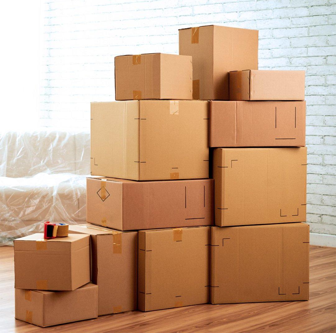 Downsizing & Estate Sales