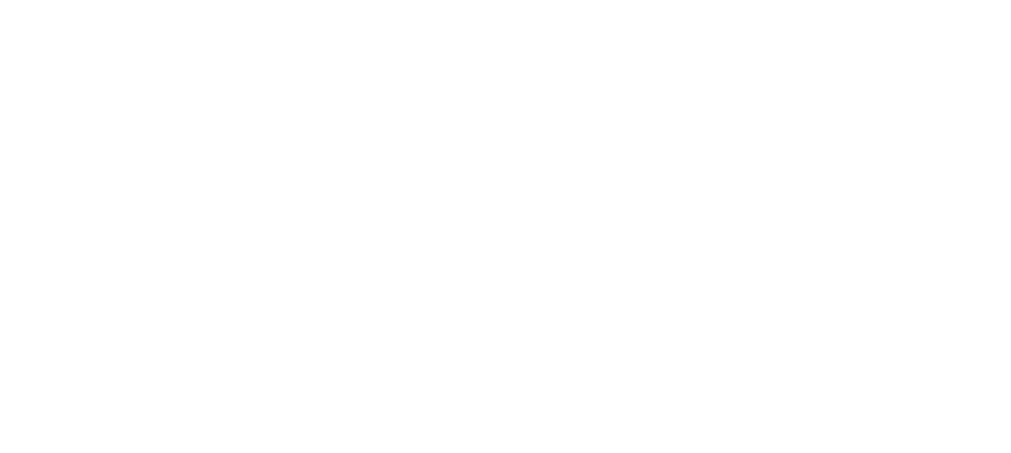 A Change of Space Interior ReDesign